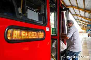 Porto Alegre: treze linhas de ônibus têm ampliação de tabelas nesta quarta-feira - Agora RS
