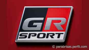 Se vienen nuevos modelos Gazoo Racing, pero no serán SUV - Parabrisas