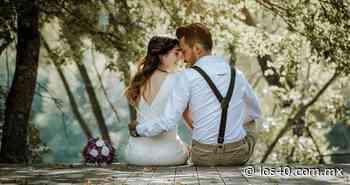 Estudio demuestra que la belleza no garantiza que un matrimonio perdure - LOS40 México
