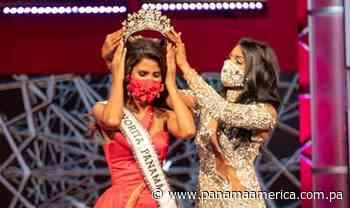 Señorita Panamá: 'La temporada nacional de la belleza está de regreso' - Panamá América