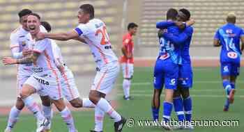 Ayacucho FC vs Alianza Atlético: pronóstico y cuándo juegan por los octavos de la Copa Bicentenario - Futbolperuano.com