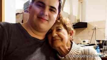 Murieron por coronavirus abuela y nieto en Oncativo - El Objetivo