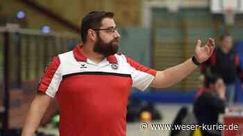 Handball: HSG Verden-Aller nimmt an Quali zur A-Jugend-Bundesliga teil - WESER-KURIER - WESER-KURIER