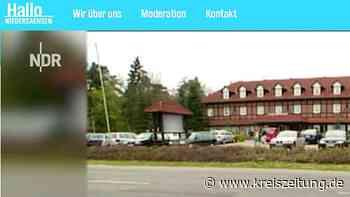 """""""Vom geheimen Flügel-Treffen in Verden nichts bekannt"""" - kreiszeitung.de"""