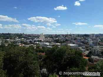 Novo decreto flexibiliza medidas em Irati | Hoje Centro Sul - Hoje Centro Sul