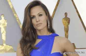 Jennifer Garner dates John Miller again after dozens of expensive gifts: rumor - Micky News