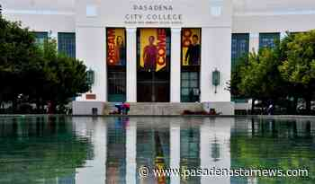 Pasadena City College receives $30 million donation from philanthropist MacKenzie Scott, largest in school's history - The Pasadena Star-News
