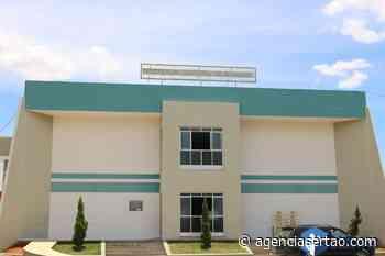 Prefeitura de Guanambi deve editar decreto mais rígido nesta quarta-feira - Agência Sertão