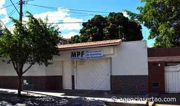 Seleção de estágio do MPF-BA oferta vagas em Barreiras, Guanambi, Vitória da Conquista e outras cidades - Agência Sertão