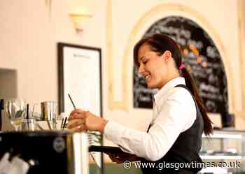 Reasons why booking tables for Glasgow bars and restaurants has been 'impossible' - Glasgow Times