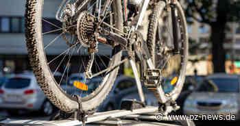 Mehrere Fahrräder und E-Bikes in Pforzheim und Ispringen gestohlen - Region - Pforzheimer Zeitung
