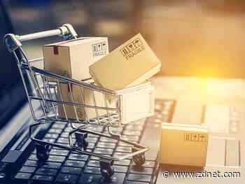 Singapore e-commerce aggregator eyes interoperability across APAC marketplaces