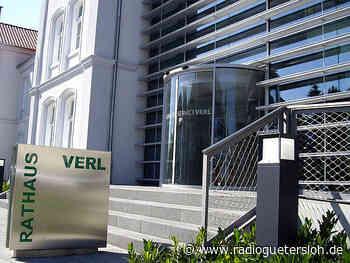 Ein Kreisverkehr soll einen Unfallschwerpunkt in Verl entschärfen - Radio Gütersloh