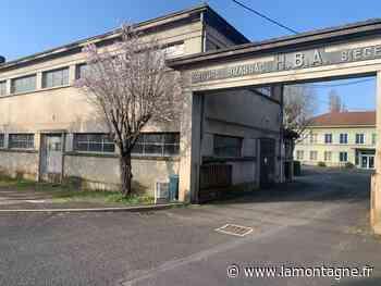 Le premier whisky du Puy-de-Dôme sera bientôt fabriqué à Brassac-les-Mines - Brassac-les-Mines (63570) - La Montagne