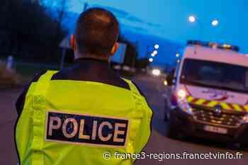 """Euro 2021 : pas de dérogation au couvre-feu dans le Puy-de-Dôme pour France - Allemagne mais de la """"mansuétude - France 3 Régions"""