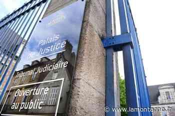 Justice - Un chenil illégal et « une véritable déchetterie » chez lui dans le Puy-de-Dôme - La Montagne