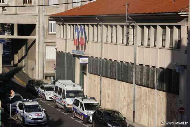 Le Puy-en-Velay : suspecté d'avoir violé une jeune femme, un homme de 29 ans incarcéré - L'Eveil de la Haute-Loire