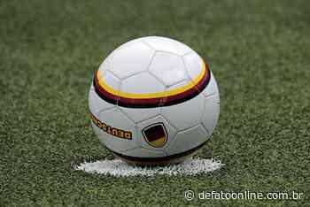 Fórum on-line debate política pública de esportes de Itabira - DeFato Online