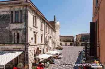 Trasporto+disabili+a+Pianella%2C+la+segnalazione+del+Comune - Pescara News