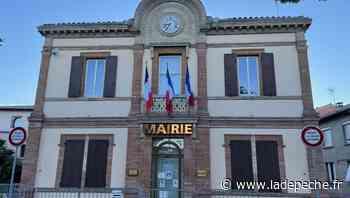 Castelginest. Réorganisation des bureaux de vote pour les élections - ladepeche.fr