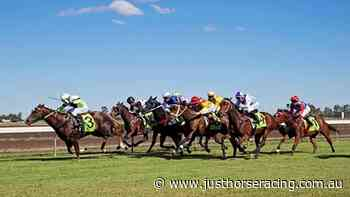 11/6/2021 Horse Racing Tips and Best Bets – Dalby - Just Horse Racing