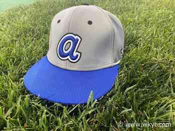 Danville baseball seeks a 40-win season and a state title - WKYT