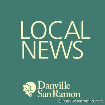 Danville: Season finale of Liz Grant and Friends comedy series this weekend - danvillesanramon.com