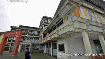 Diskussion im Rat: Verbandsgemeinde Simmern-Rheinböllen lobt Preis für Kultur aus - Rhein-Zeitung