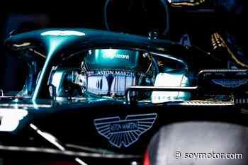 Aston Martin teme que los equipos aprovechen las lagunas del techo presupuestario - SoyMotor.com