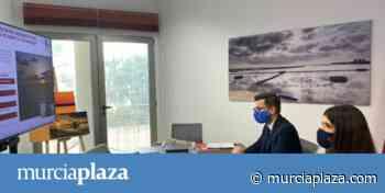 Las lagunas europeas montan una cooperativa liderada por el Mar Menor para mejorar su estado - Murcia Plaza