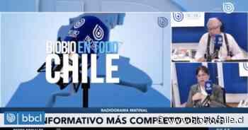 Alegatos por anulación de elecciones en 65 mesas en San Ramón - BioBioChile