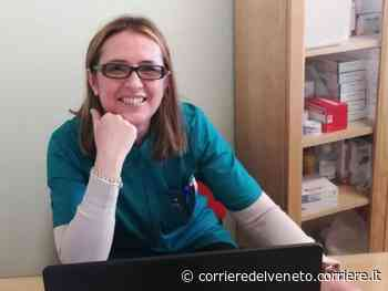 Rosolina, bimbo rischia di annegare, infermiera lo salva: «Ora vorrei conoscerlo» - Corriere della Sera