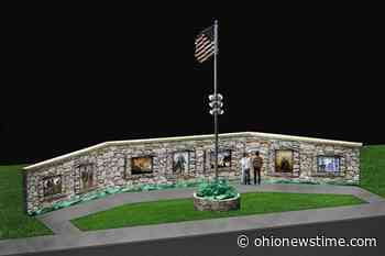 Amherst, Lorraine is a project to honor veterans | Lifestyle - Ohionewstime.com