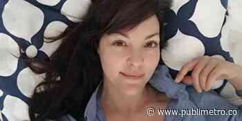 Carolina Gómez llegará a nuevo programa de RCN, ¿subirá el rating? - Publimetro Colombia