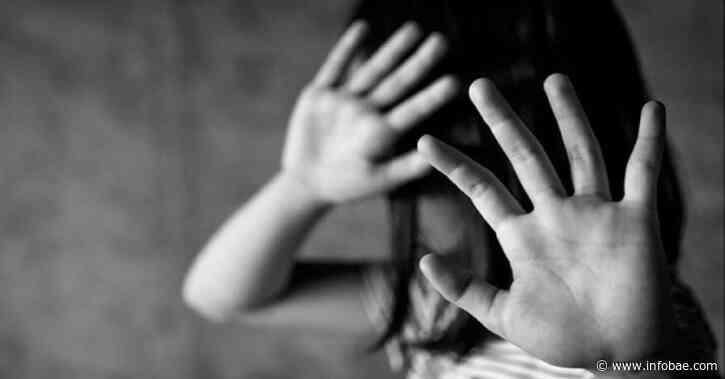 Niña de 11 años fue asesinada en zona rural de El Pital, Huila - infobae