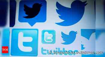 Twitter ramping up its engineering centre in India