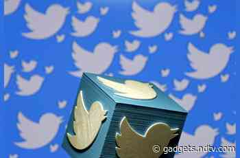 Twitter Appoints Interim Chief Compliance Officer for India, to Share Details With IT Ministry Soon
