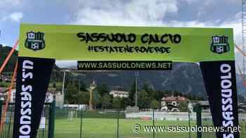 News Ritiro Sassuolo Calcio 2021/2022: si torna a Vipiteno-Racines. I dettagli - Sassuolonews.net