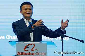 Alibaba Executive Says Founder Jack Ma 'Lying Low', Focussing on Hobbies and Philanthropy: Report
