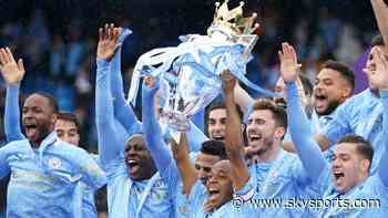 Premier League fixtures to be released at 9am today