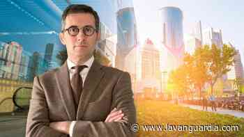 Así cambiarán tu ciudad el coronavirus, Amazon y Zoom - La Vanguardia