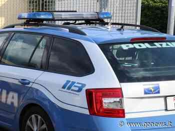 Incidente Fi-Pi-Li tra Empoli e San Miniato, fino a 5 km di coda - gonews