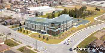 County of Simcoe investing in affordable housing in Bradford West Gwillimbury – Barrie 360 - Barrie 360