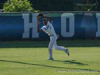 IMAGES: Baseball: Middle Creek vs. Millbrook (June 15, 2021) - HighSchoolOT