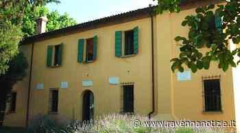 Alfonsine. L'Università Popolare per Adulti 'Umberto Pagani' promuove 3 serate di incontri a Casa Monti - ravennanotizie.it
