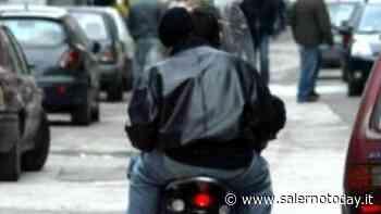 Pagani, rapinarono commerciante in strada: il gruppo va in Cassazione - SalernoToday