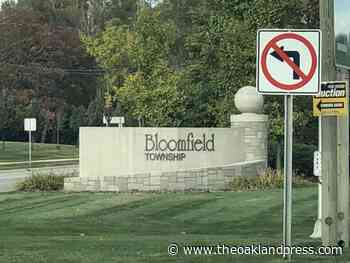 Daytime home invasion found in Bloomfield Township - The Oakland Press