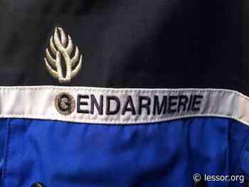Nouveau suicide de gendarme à Cosne-Cours-sur-Loire - L'Essor de la Gendarmerie Nationale