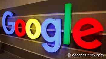 Apple, Google to Be Investigated by UK Watchdog Over Mobile Phone System Dominance