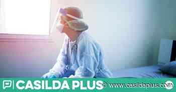 Este lunes se informaron dos decesos con coronavirus en Casilda - CasildaPlus